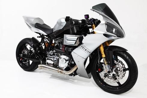 Paul_Sr_Sportbike_5lg