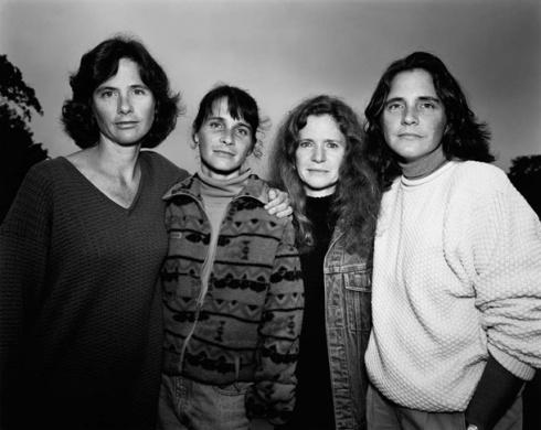 4 hermanas 19 1993
