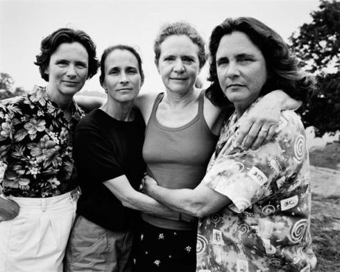 4 hermanas 28 2002