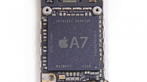 iOS 7 10
