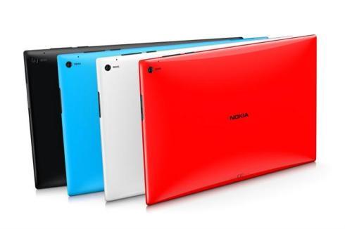 Nokia Lumia 2520 01
