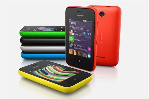 Nokia X 04