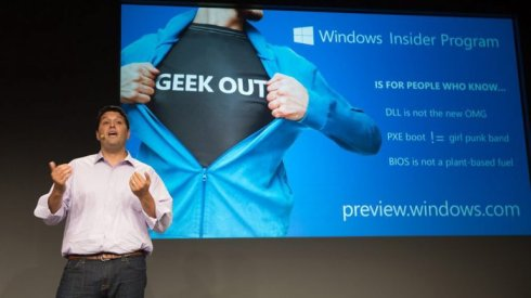 Microsoft Windows 10 03