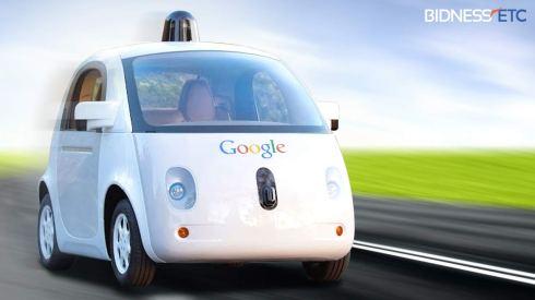 Google Car 03
